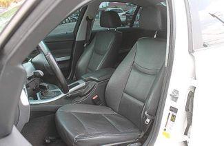 2010 BMW 328i Hollywood, Florida 17
