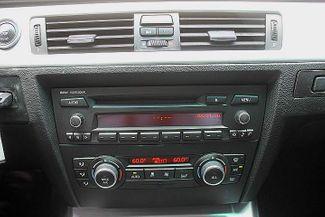 2010 BMW 328i Hollywood, Florida 13