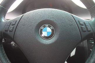 2010 BMW 328i Hollywood, Florida 12