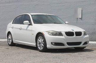 2010 BMW 328i Hollywood, Florida 21