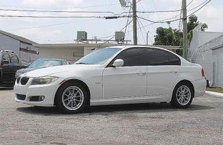 2010 BMW 328i Hollywood, Florida 20