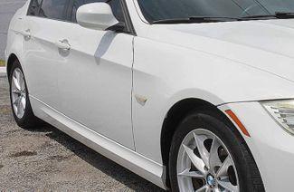 2010 BMW 328i Hollywood, Florida 2