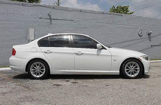 2010 BMW 328i Hollywood, Florida 3