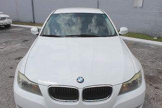 2010 BMW 328i Hollywood, Florida 23