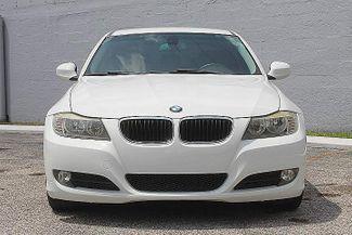2010 BMW 328i Hollywood, Florida 8