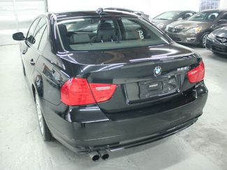 2010 BMW 328i  xDrive Kensington, Maryland 10