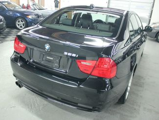2010 BMW 328i  xDrive Kensington, Maryland 11