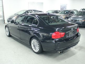 2010 BMW 328i  xDrive Kensington, Maryland 2