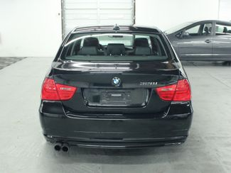 2010 BMW 328i  xDrive Kensington, Maryland 3