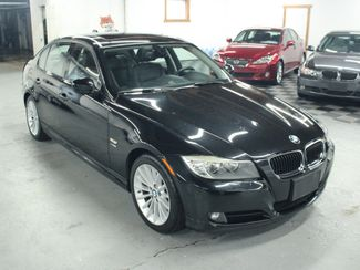 2010 BMW 328i  xDrive Kensington, Maryland 6