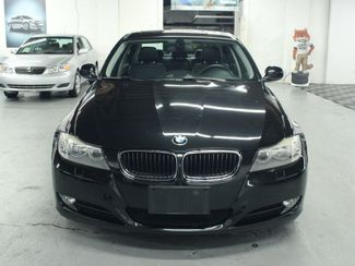 2010 BMW 328i  xDrive Kensington, Maryland 7
