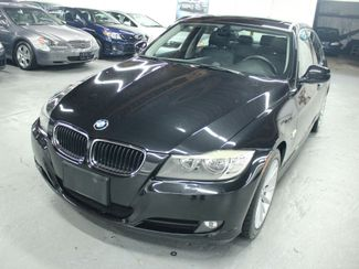 2010 BMW 328i  xDrive Kensington, Maryland 8