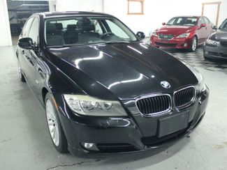 2010 BMW 328i  xDrive Kensington, Maryland 9