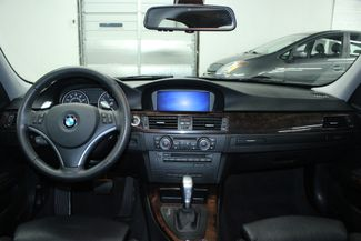 2010 BMW 328i  xDrive Kensington, Maryland 70