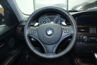 2010 BMW 328i  xDrive Kensington, Maryland 71
