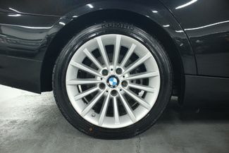 2010 BMW 328i  xDrive Kensington, Maryland 94