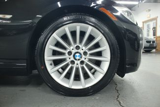 2010 BMW 328i  xDrive Kensington, Maryland 96
