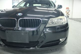 2010 BMW 328i  xDrive Kensington, Maryland 98
