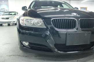 2010 BMW 328i  xDrive Kensington, Maryland 99