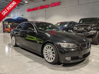 2010 BMW 328i in Lake Forest, IL