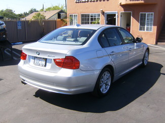 2010 BMW 328i Los Angeles, CA 1