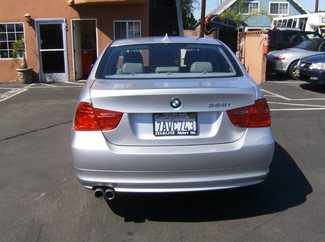 2010 BMW 328i Los Angeles, CA 9