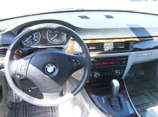 2010 BMW 328i Los Angeles, CA 7