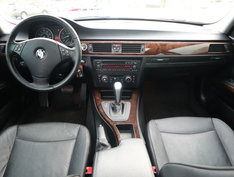 2010 BMW 328i   in Maryville, TN