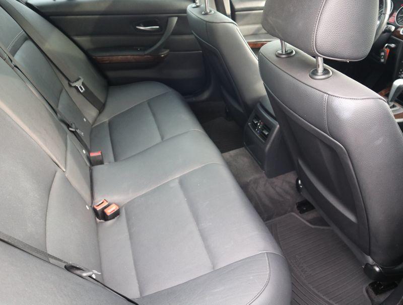 2010 BMW 328i   in Maryville, TN