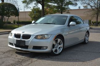 2010 BMW 328i in Memphis Tennessee, 38128