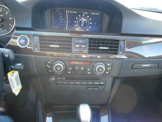 2010 BMW 328i Memphis, Tennessee 11