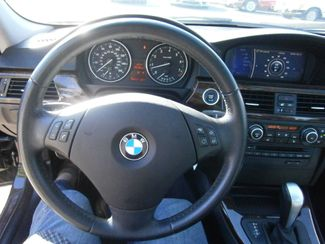 2010 BMW 328i Memphis, Tennessee 13