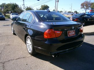2010 BMW 328i Memphis, Tennessee 3