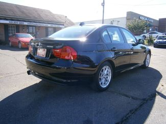 2010 BMW 328i Memphis, Tennessee 5