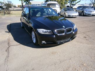 2010 BMW 328i Memphis, Tennessee 7
