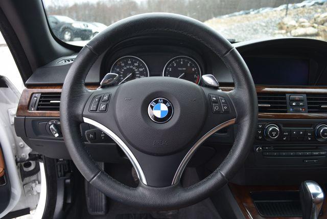 2010 BMW 328i Naugatuck, Connecticut 18