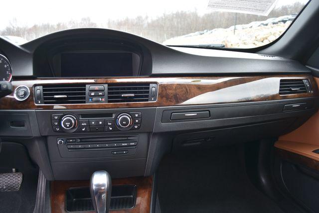 2010 BMW 328i Naugatuck, Connecticut 19