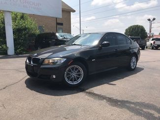 2010 BMW 328i 328i in Oklahoma City OK