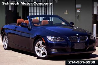 2010 BMW 328i in Plano, TX 75093