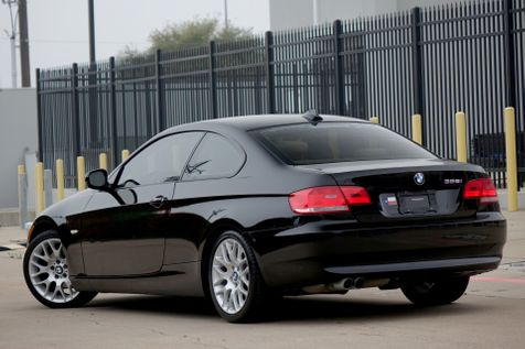 2010 BMW 328i Sport* Sunroof* Coupe* EZ Finance** | Plano, TX | Carrick's Autos in Plano, TX