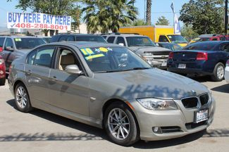 2010 BMW 328i I SULEV in San Jose CA, 95110