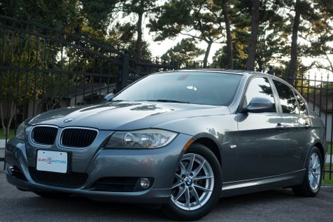 2010 BMW 328i  in , Texas