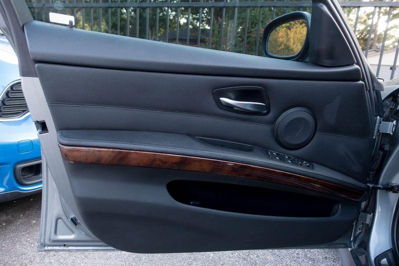 2010 BMW 328i    Texas  EURO 2 MOTORS  in , Texas