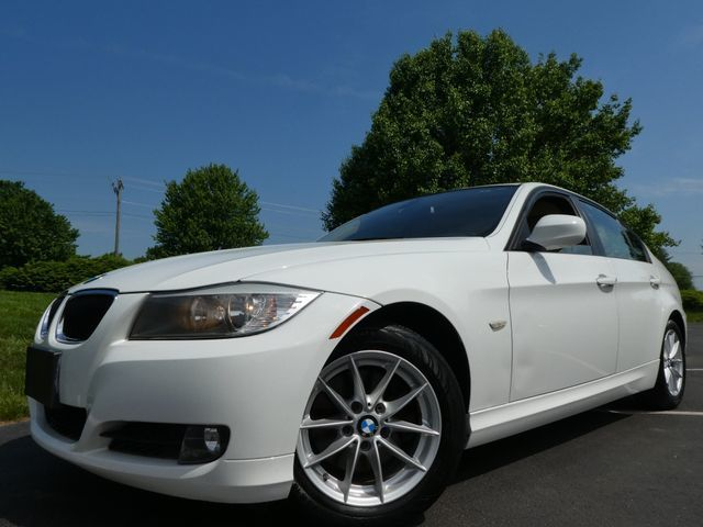 2010 BMW 328i Sterling, Virginia 0