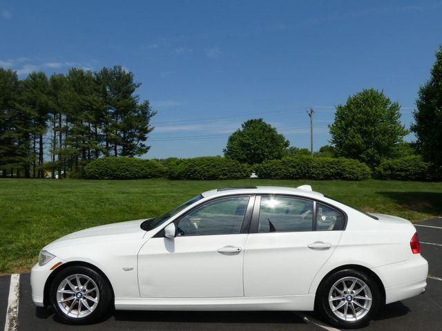 2010 BMW 328i Sterling, Virginia 1