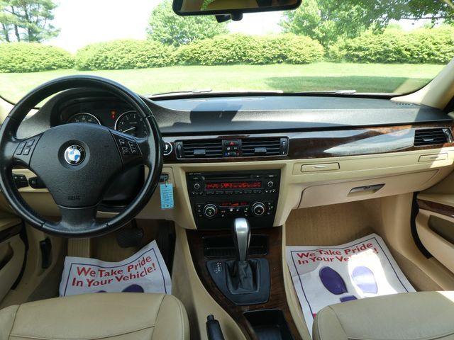 2010 BMW 328i Sterling, Virginia 12
