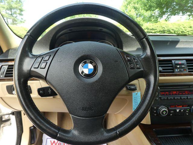 2010 BMW 328i Sterling, Virginia 18