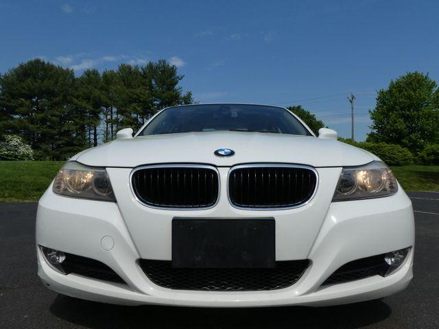 2010 BMW 328i Sterling, Virginia 2