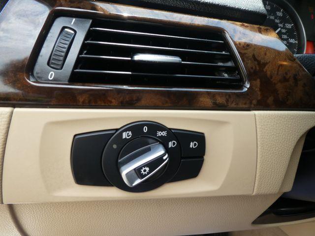 2010 BMW 328i Sterling, Virginia 22