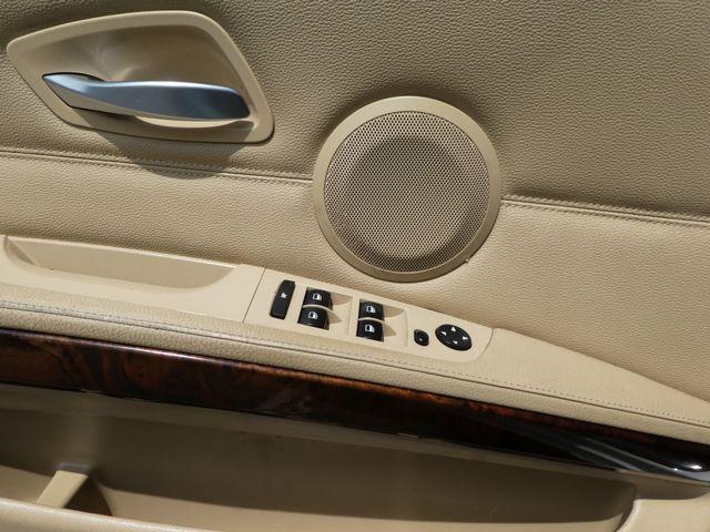 2010 BMW 328i Sterling, Virginia 23
